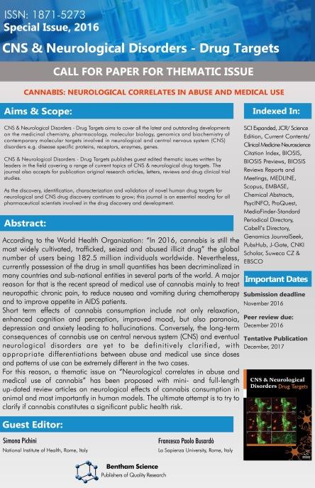 cns-neurological-disorders-drug-targets
