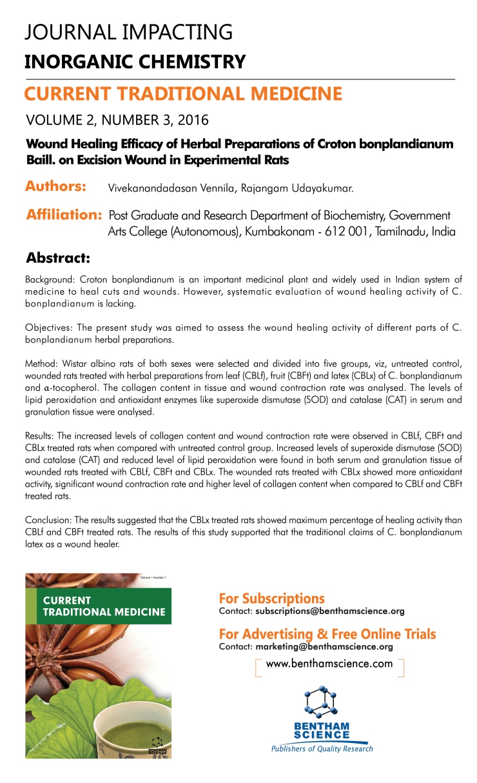 ctm-articles_2-3-rajangam-udayakumar
