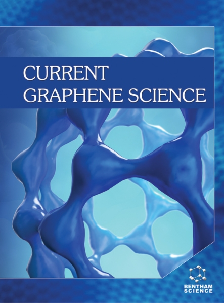 current-graphene-science
