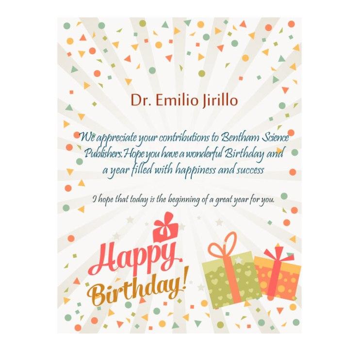 dr-emilio-jirillo-6-jan