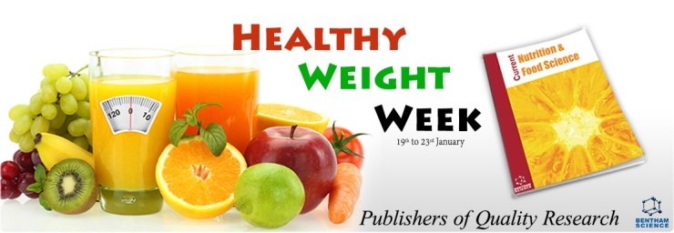 healthy-weight-week-bentham-science