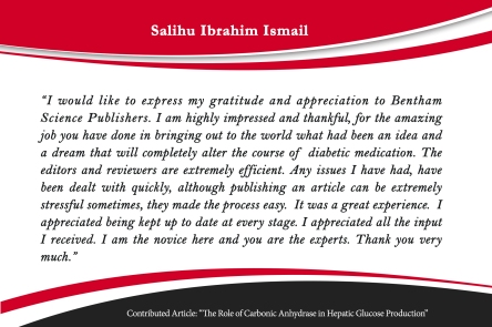 letter-of-thanks-salihu-ibrahim-ismail