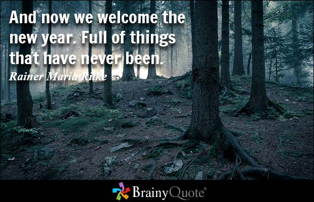 new-year-quote
