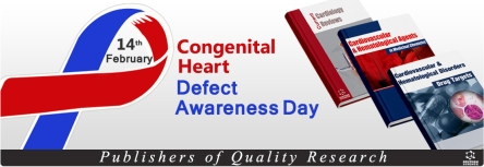 congenital-heart-defect-awareness-day-bentham-science