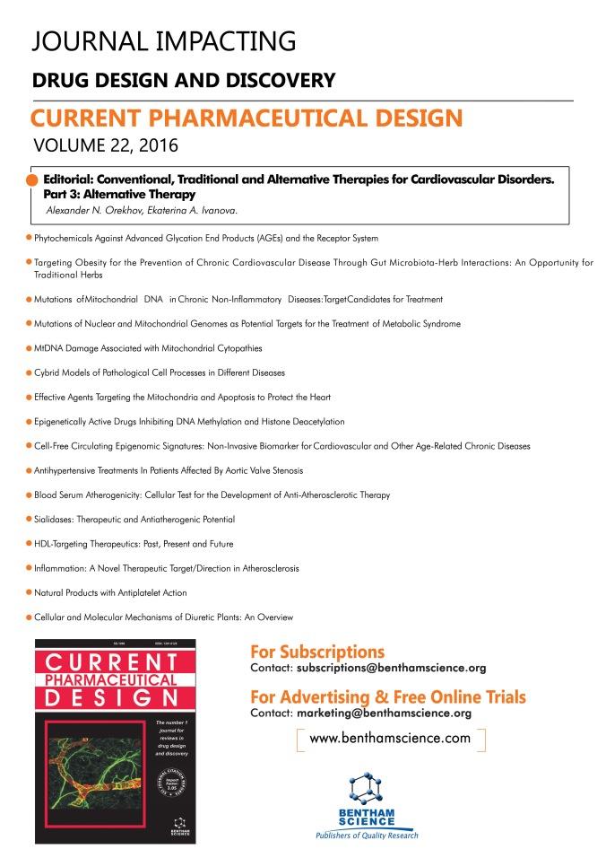 cpb-articles_22-alexander-n-orekhov