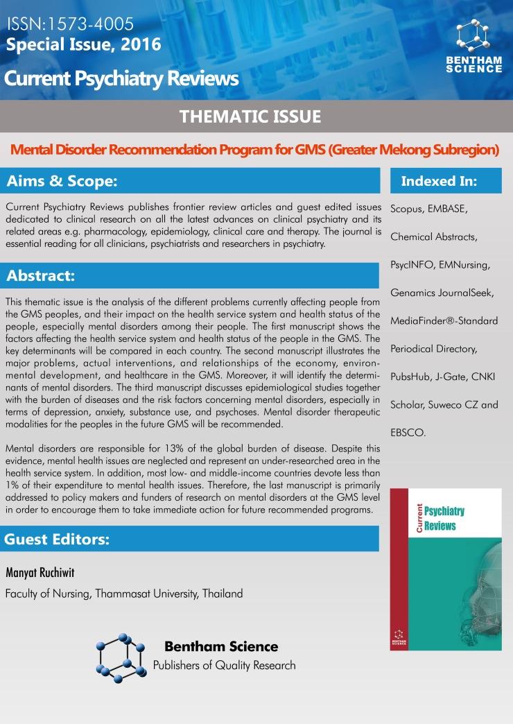 cpr-thematic-flyer-manyat-ruchiwit