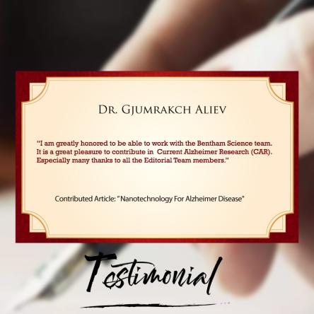 dr-gjumrakch-aliev