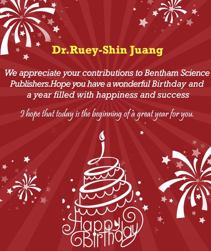 dr-ruey-shin-juang-22-feb