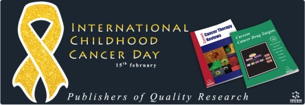 international-childhood-cancer-day-bentham-science