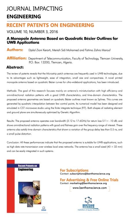 rpe-articles_10-3-djalal-ziani-kerarti