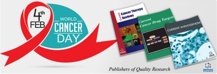 world-cancer-day-bentham-science
