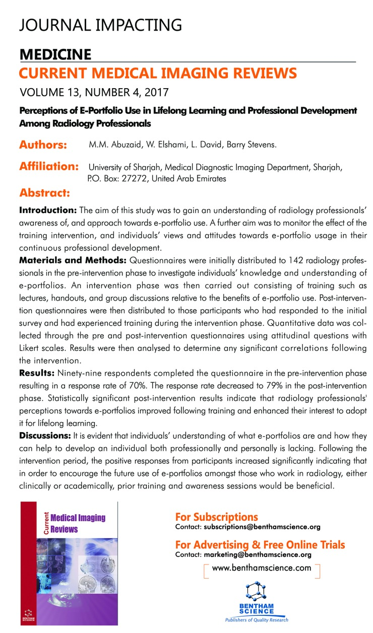 CMIR-Articles_13-4-M-M- Abuzaid