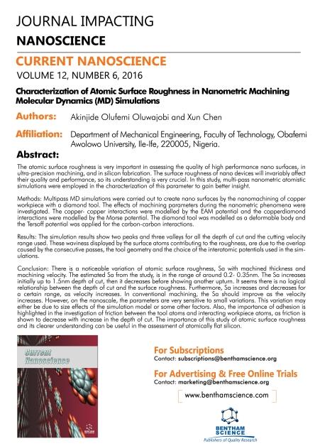 CN-Articles_12-6-Akinjide Olufemi Oluwajobi