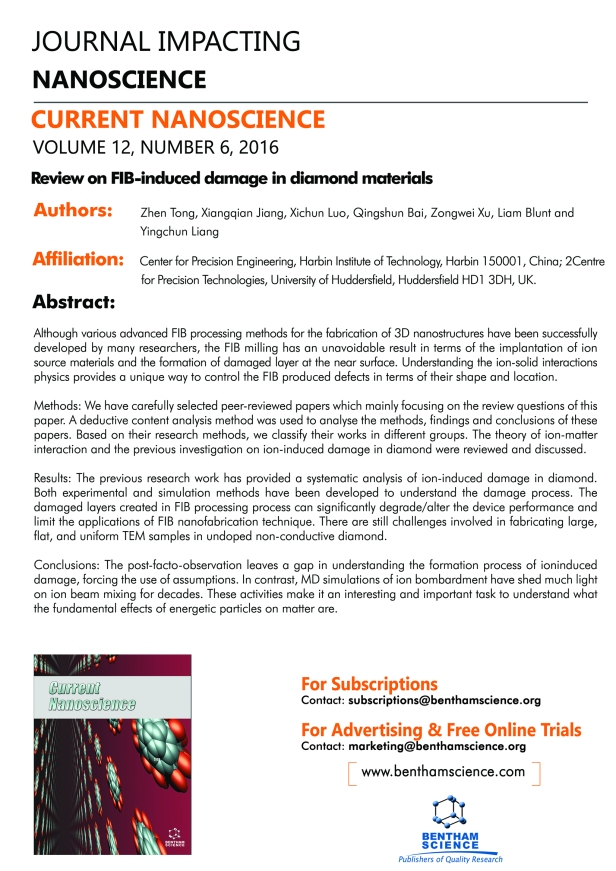 CN-Articles_12-6-Zhen Tong