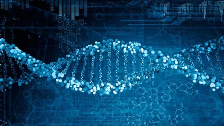 DNA_banner-1024x576