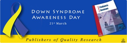 Down-Syndrome-Awareness-Day-bentham-science