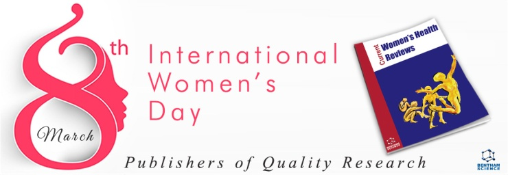 International-women's-day-bentham science