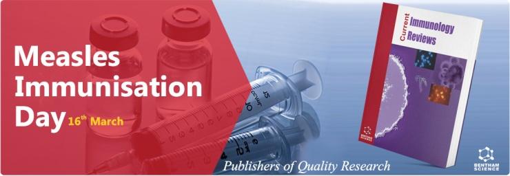 measles-immunisation-day-bentham-science