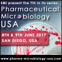 Pharma Micro USA 200x200 copy