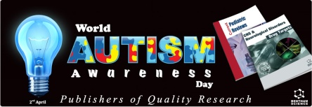world--autism-day-bentham-science