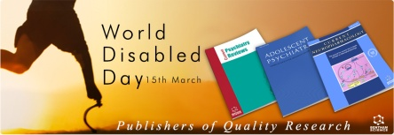 world-disabled-day-bentham-science