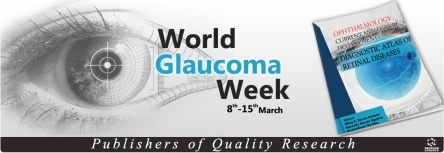 world-glaucoma-week-bentham-science