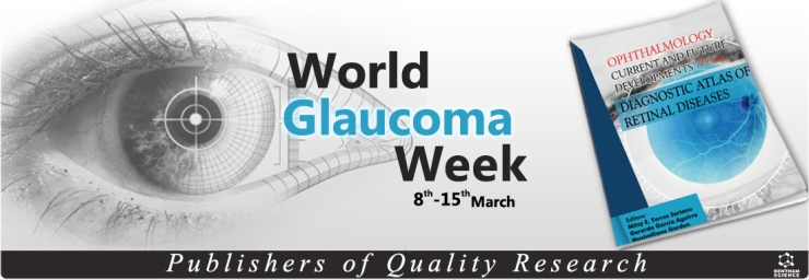 world-glaucoma-week-bentham-science