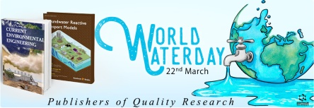 world-water-day-bentham-science