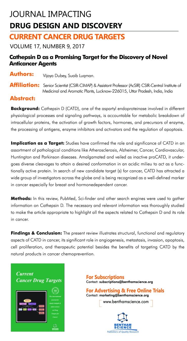 CCDT-Articles_17-9-Suaib Luqman