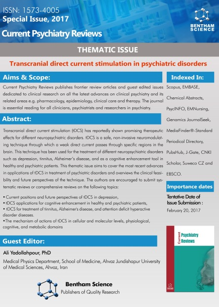 CPR THEMATIC FLYER- Ali Yadollahpour, PhD