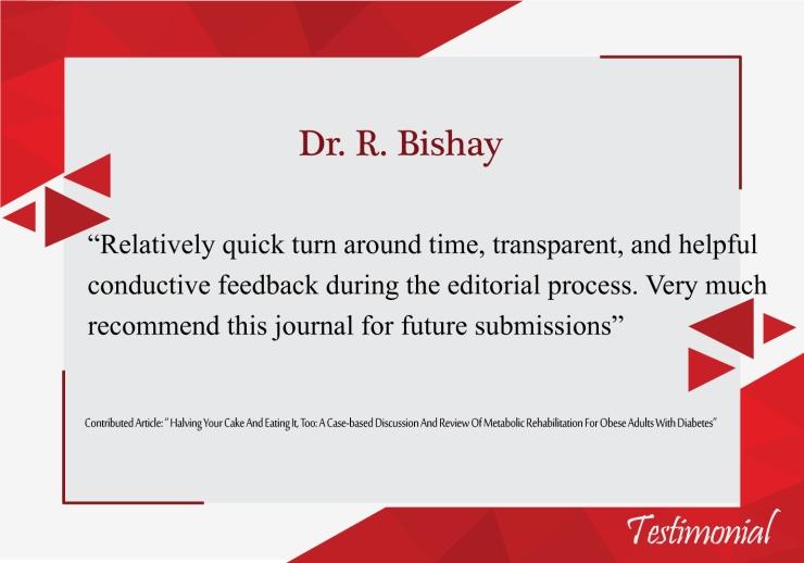 Dr.-R.-Bishay (1)