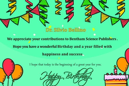 Dr. Silvio Bellino.jpg
