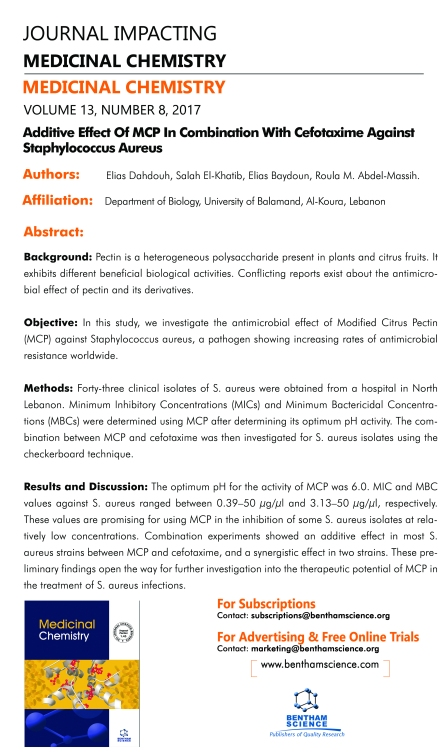 MC-Articles_13-8-Roula M. Abdel-Massih