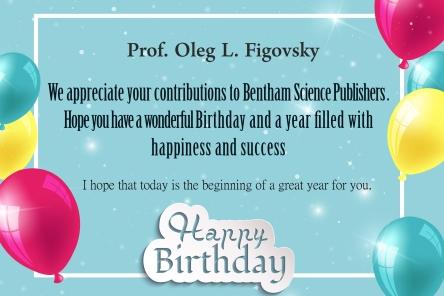 Prof-Oleg L- Figovsky.jpg