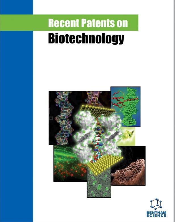 Recent Biotechnology.jpg