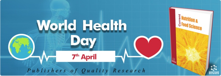 world-health-day-bentham-science