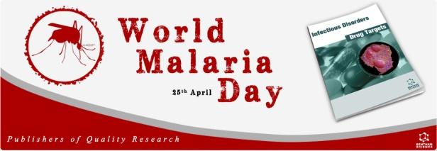 world-Malaria-day-bentham science