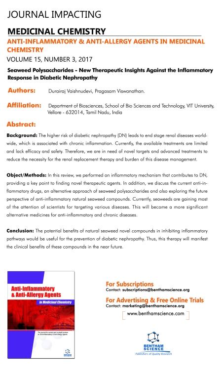 AIAA-Articles_15-3-Pragasam Viswanathan