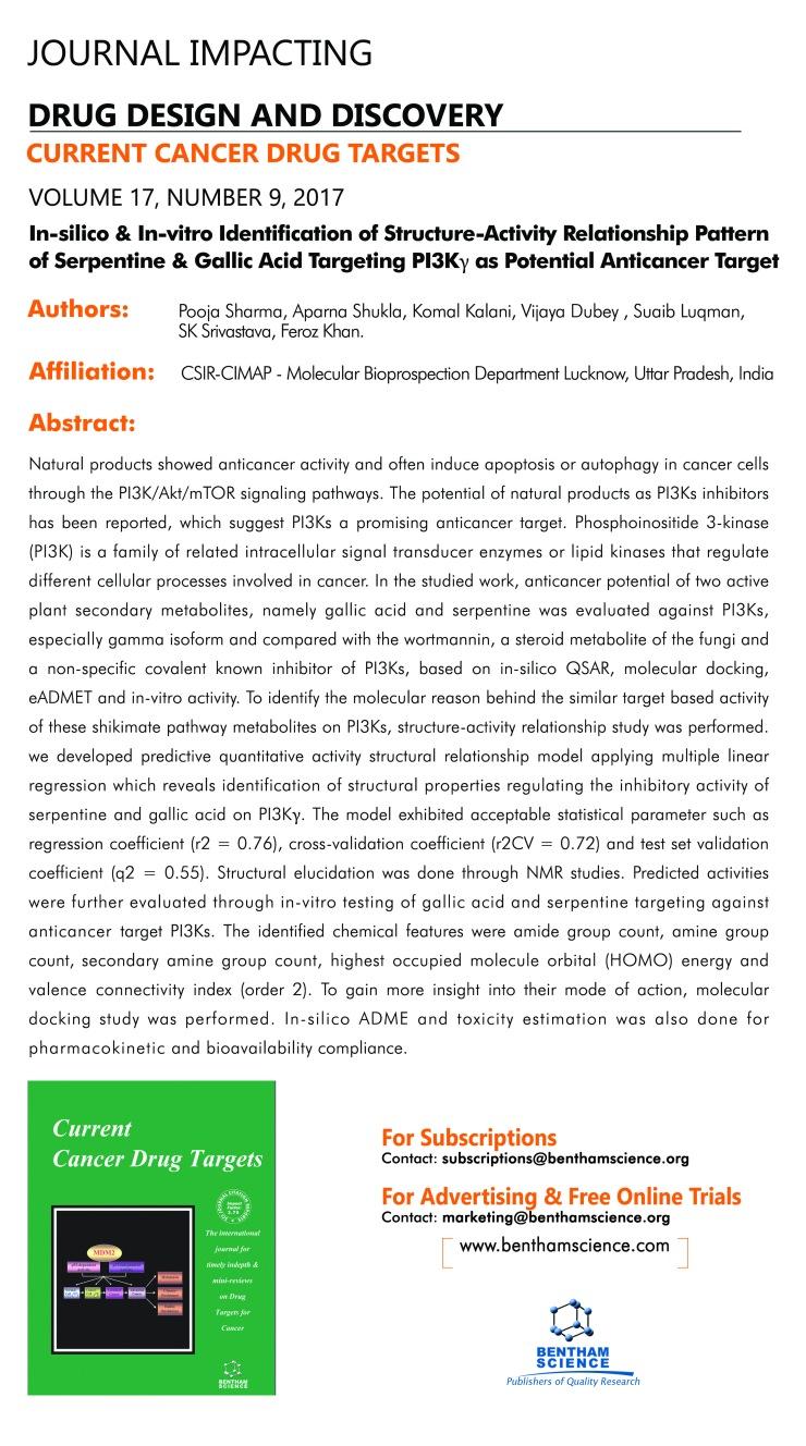 CCDT-Articles_17-9- Suaib Luqman