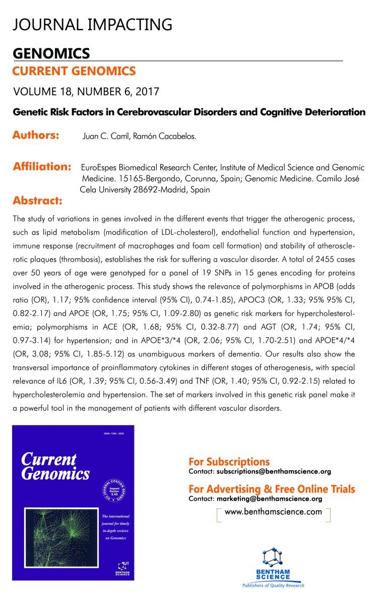 CG-Articles_18-6-Juan C. Carril