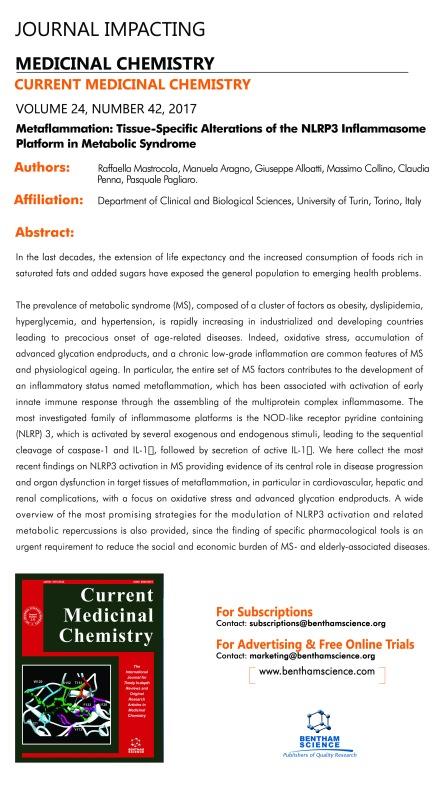 CMC-Articles_24-42- Pasquale Pagliaro