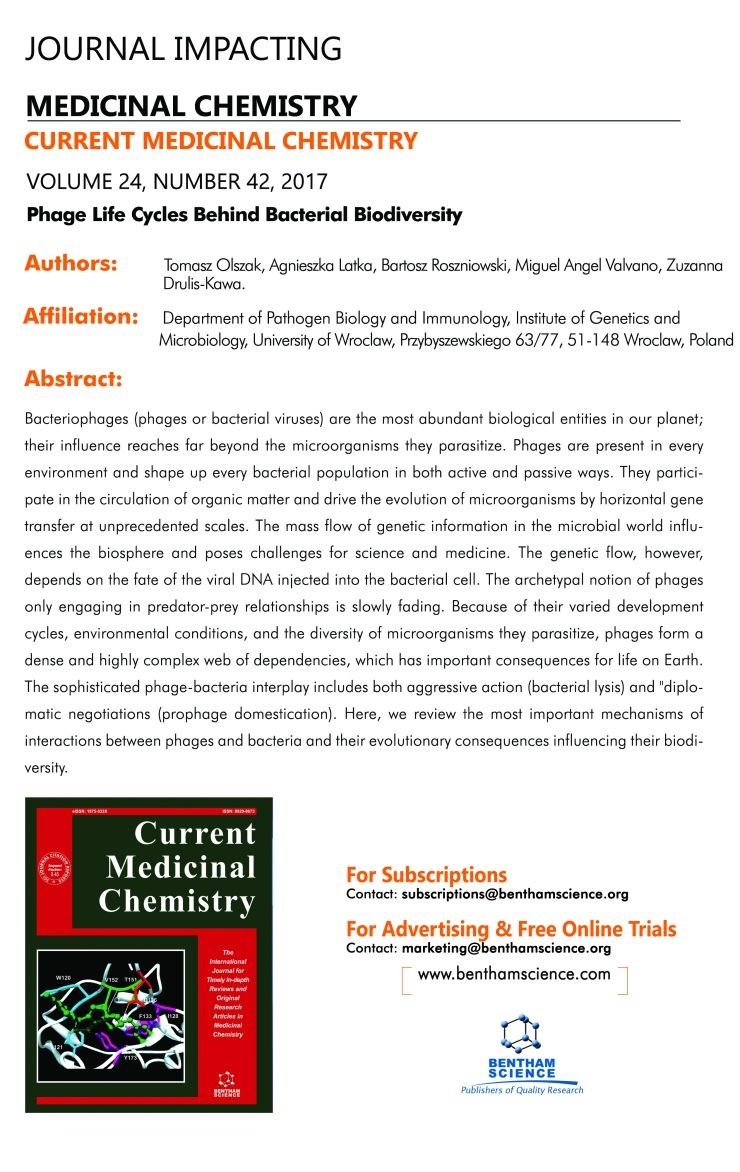 CMC-Articles_24-42- Zuzanna Drulis-Kawa