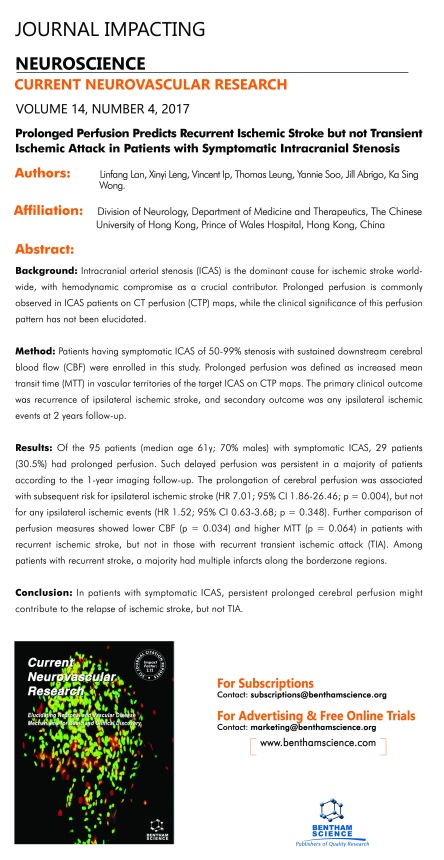 CNR-Articles_14-4-Linfang Lan.jpg