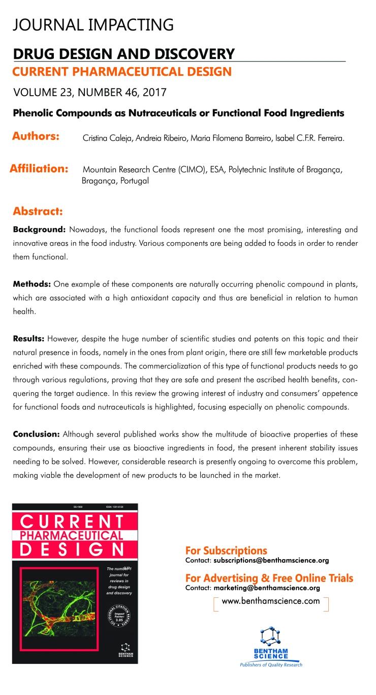 CPD-Articles_23-46-Cristina Caleja