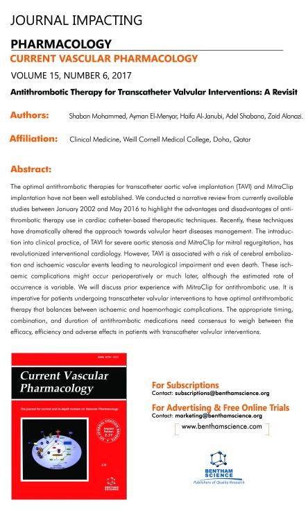 CVP-Articles_15-6-Ayman El-Menyar
