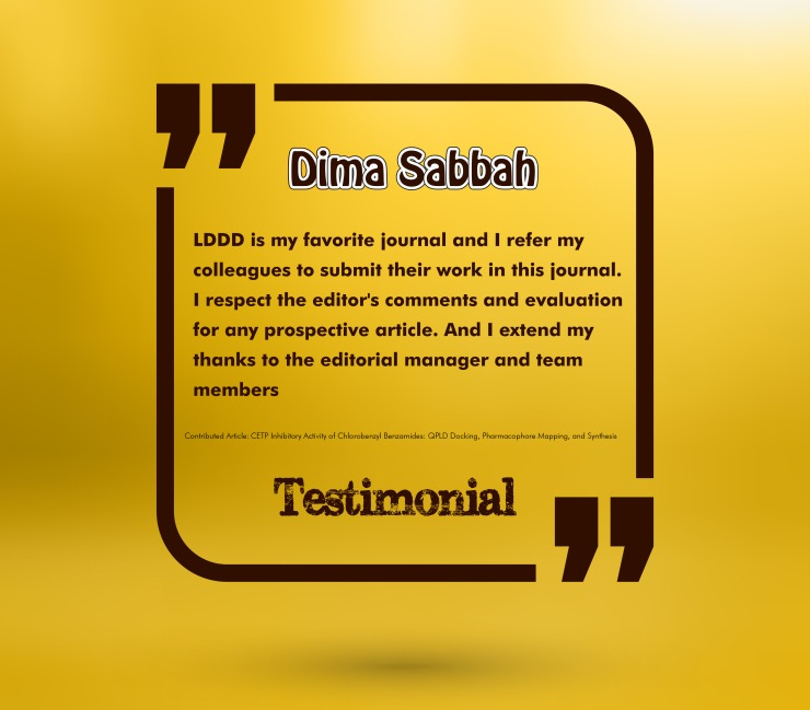 Dima Sabbah