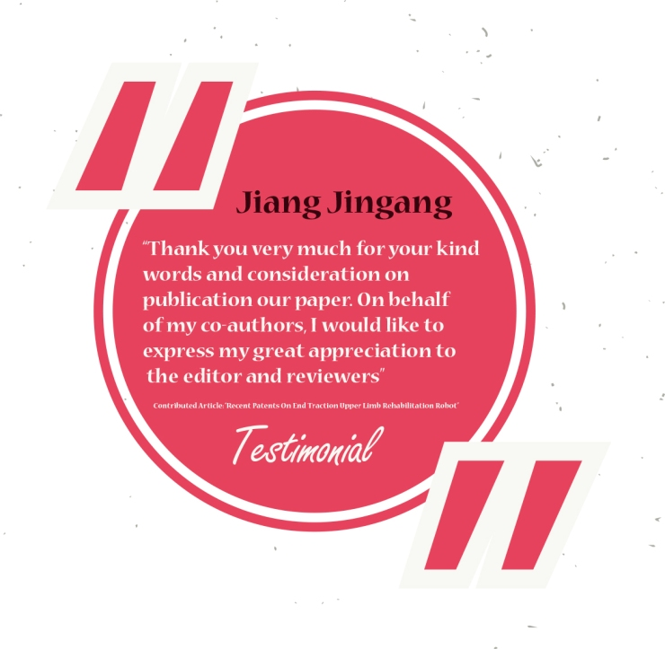 Jiang Jingang
