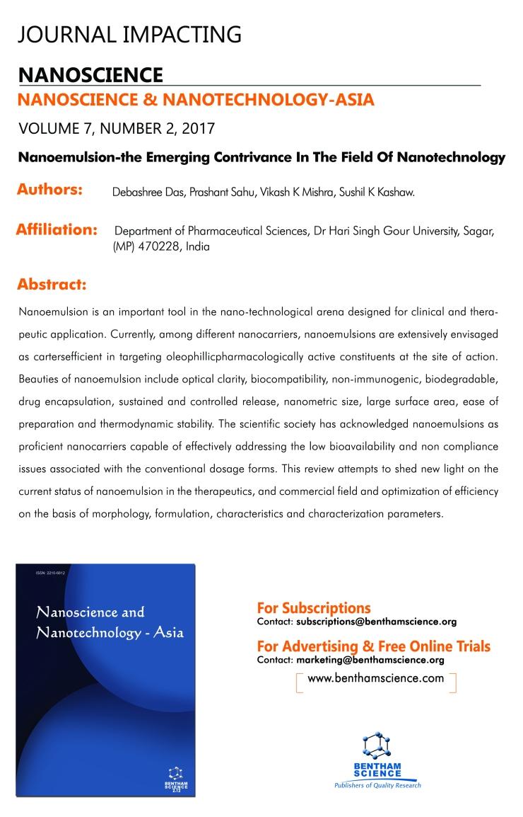 NNR-Articles_7-2-Prashant Sahu