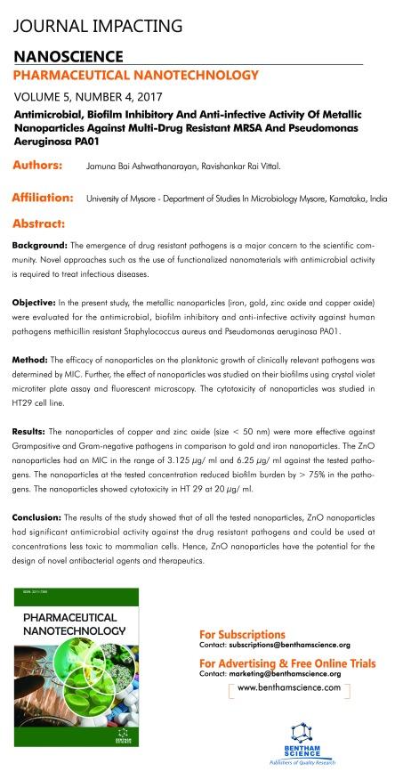 PN-Articles_5-4- Ravishankar Rai V