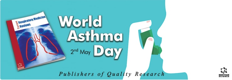 world-asthma-day-bentham